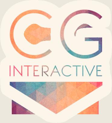 CG Interactive