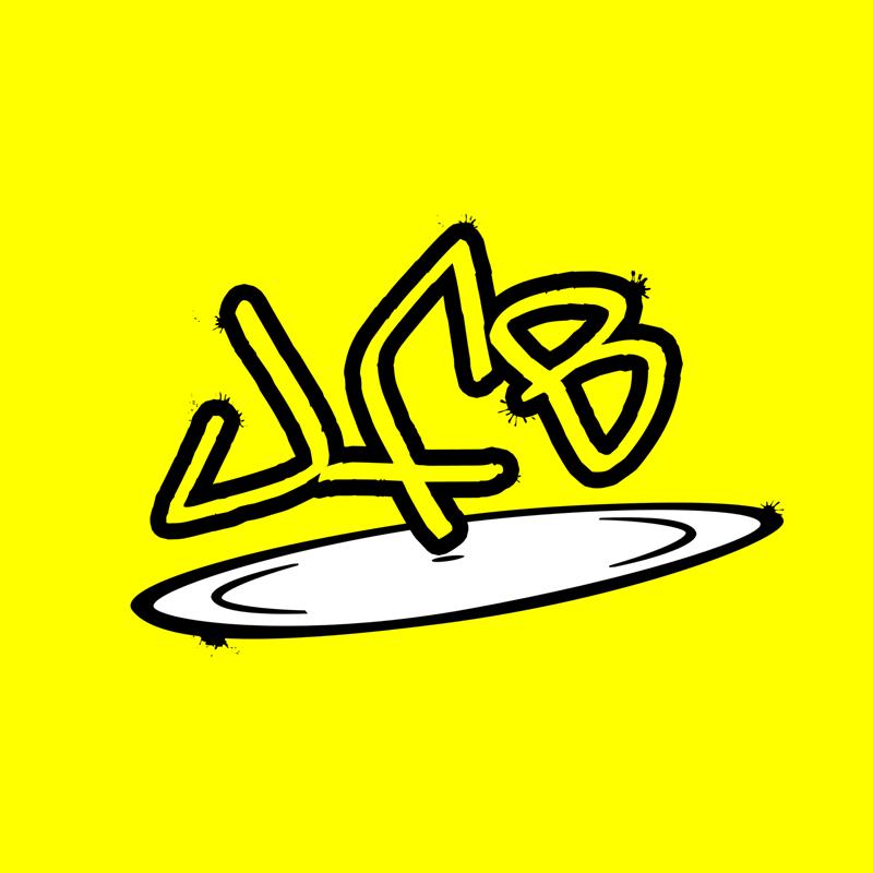 JFB logo