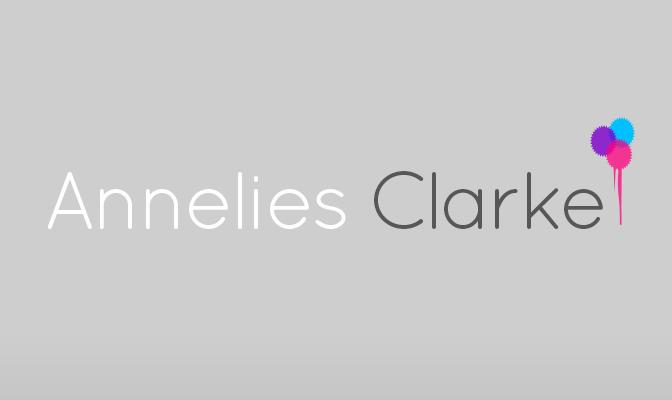 Annelies Clarke