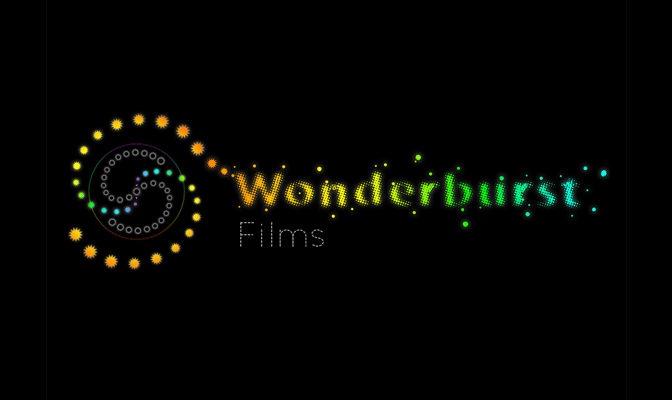 work-wonderburst