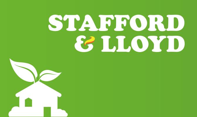 Stafford & Lloyd