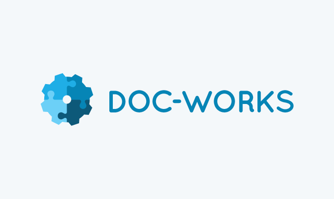 Doc-Works Ltd.