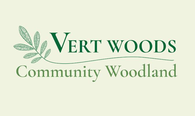Vert Woods